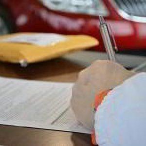 Взыскание долгав бесспорном порядке. Способы взыскания долга в бесспорном порядке, исполнения обязательства юридическая консультация в БЕЛАРУСИ ZAPRAVO.BY ЮРИСТ Новик Н.Н.
