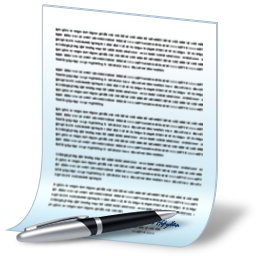 Отличие трудового договора от договора подряда zapravo.by