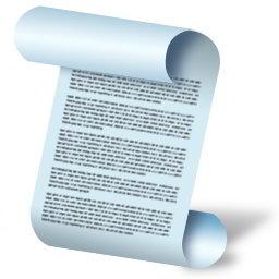 Лицензирование и сертификация Юрист-лицензиат Новик Н.Н. окажет юридические услуги в области лицензирования и сертификации