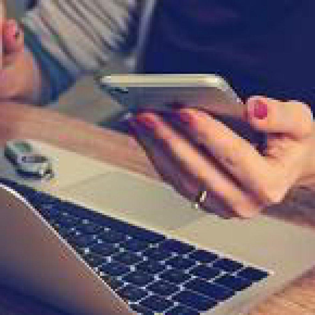 Интернет-торговля в Республике Беларусь оказание услуг через интернет консультация юриста онлайн торговля бизнес в интернете интернет - магазин