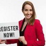 Регистрация субъектов хозяйствования в Республике Беларусь Регистрация фирм Юрист Новик Н.Н. окажет юридические услуги в регистрации субъекта хозяйствования индивидуального предпринимателя или юридического лица любой формы собственности