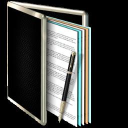 Программа производственного контроля в Республике Беларусь Как избежать ответственности ZAPRAVO.BY ЮРИСТ НОВИК НИКОЛАЙ НИКОЛАЕВИЧ