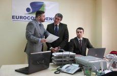 Юридические услуги предпринимателям в Беларуси